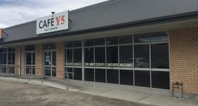Shop & Retail commercial property for lease at (Tenancy 2)/127-129 Lambton Road Broadmeadow NSW 2292