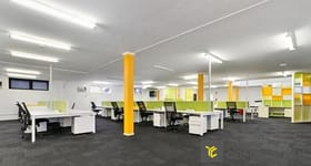 Offices commercial property leased at 52 Doggett Street Newstead QLD 4006