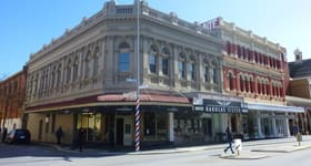 Offices commercial property for lease at 21 - 33 Market Street Fremantle WA 6160