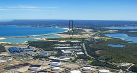 Factory, Warehouse & Industrial commercial property for lease at 260B Captain Cook Drive Kurnell NSW 2231