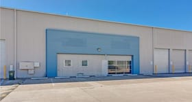 Showrooms / Bulky Goods commercial property for lease at Unit 17/129 Robinson Road Geebung QLD 4034