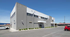 Other commercial property for lease at Suite 1, 49-51 Albert Street Sebastopol VIC 3356