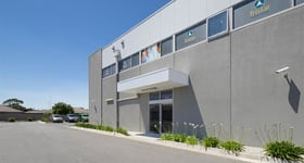 Medical / Consulting commercial property for lease at Suite 1, 49-51 Albert Street Sebastopol VIC 3356
