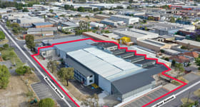 Factory, Warehouse & Industrial commercial property for lease at 41-49 & 64 Robinson Avenue Belmont WA 6104