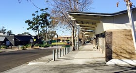 Medical / Consulting commercial property for lease at 65 Winnima  Way Berkeley NSW 2506