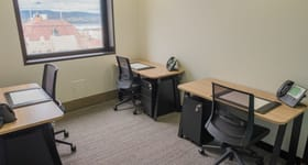 Serviced Offices commercial property for lease at Level 6/111 Macquarie Street Hobart TAS 7000