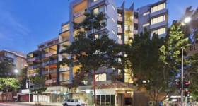 Medical / Consulting commercial property for lease at 8 Carraway Street Kelvin Grove QLD 4059