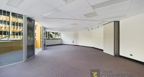 Offices commercial property for lease at 8 Carraway Street Kelvin Grove QLD 4059