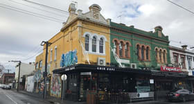 Retail commercial property for lease at 58 Chapel Street Windsor VIC 3181