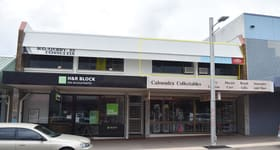 Offices commercial property for lease at Office 2/61 Bulcock Street Caloundra QLD 4551