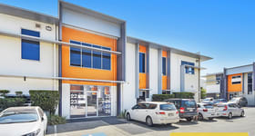Offices commercial property for sale at 25/67 Depot Street Banyo QLD 4014