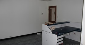 Offices commercial property for lease at 19/2962 Logan Road Underwood QLD 4119