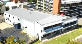 Medical / Consulting commercial property for lease at 287 King Street Newcastle NSW 2300