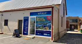 Shop & Retail commercial property for lease at 14/54-56 Fitzmaurice Street Wagga Wagga NSW 2650