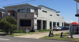Medical / Consulting commercial property for lease at 6/284 Belgrave Esplanade Sylvania Waters NSW 2224