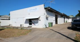 Industrial / Warehouse commercial property for lease at Unit 3, 50 Tully Street South Townsville QLD 4810