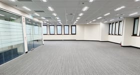 Offices commercial property for lease at Lvl 2 Hannah Road Noarlunga Centre SA 5168