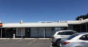 Shop & Retail commercial property for lease at Shop 6/11a Wiseman Street Shorewell Park TAS 7320