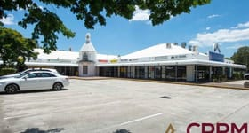 Shop & Retail commercial property for lease at 3/521 Beams Road Carseldine QLD 4034