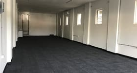 Shop & Retail commercial property for lease at 272 Dorset Road Boronia VIC 3155