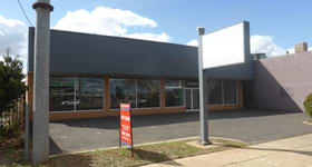Showrooms / Bulky Goods commercial property for lease at 102 Erskine Street Dubbo NSW 2830
