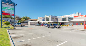 Offices commercial property for lease at 7/23 Scarborough Beach Road Scarborough WA 6019