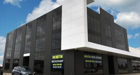 Shop & Retail commercial property for lease at 45 Leakes Road Laverton North VIC 3026