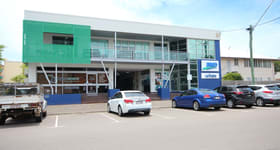 Offices commercial property for lease at 57 Mitchell Street North Ward QLD 4810