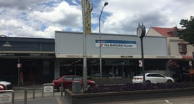 Shop & Retail commercial property sold at 116 Monaro Street Queanbeyan NSW 2620