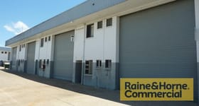 Industrial / Warehouse commercial property for lease at 2/23 Smith Street Capalaba QLD 4157