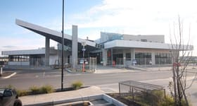 Shop & Retail commercial property leased at Shop 7/800 Berwick Cranbourne Road Berwick VIC 3806