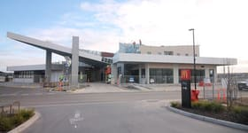 Retail commercial property for lease at Shop 2/800 Berwick Cranbourne Road Berwick VIC 3806