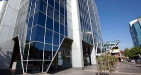 Serviced Offices commercial property for lease at 739/91 Phillip Street Parramatta NSW 2150