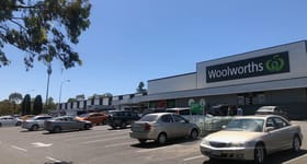 Shop & Retail commercial property for lease at 1 Wilkinson Road Para Hills SA 5096