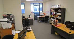 Offices commercial property for lease at Suite 2 & 3/98 Goondoon Street Gladstone Central QLD 4680