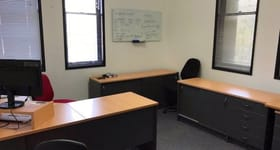 Serviced Offices commercial property for lease at 406/161 King Street Newcastle NSW 2300