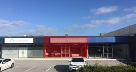 Showrooms / Bulky Goods commercial property for lease at 5/325 Harborne Street Osborne Park WA 6017