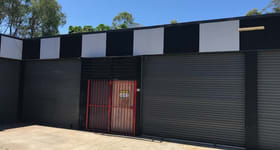 Factory, Warehouse & Industrial commercial property for lease at 2/6 Flint Court Varsity Lakes QLD 4227