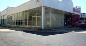 Shop & Retail commercial property for lease at 244 Anzac Avenue Kippa-ring QLD 4021