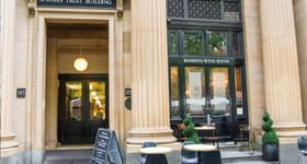 Medical / Consulting commercial property for lease at 109/185 Elizabeth Street Sydney NSW 2000