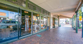 Offices commercial property for lease at 227-229 Brisbane Street Ipswich QLD 4305