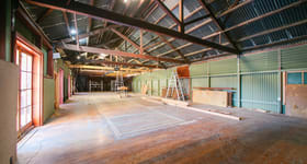 Shop & Retail commercial property for lease at Shop5, 227-229 Brisbane Street Ipswich QLD 4305