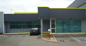 Showrooms / Bulky Goods commercial property for lease at 5/5 Mumford Place Balcatta WA 6021