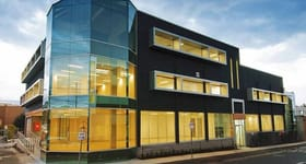 Offices commercial property for lease at 3/207-211 Buckley Street Essendon VIC 3040