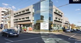 Shop & Retail commercial property for lease at 17/207-211 Buckley Street Essendon VIC 3040