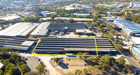 Showrooms / Bulky Goods commercial property for lease at Villawood NSW 2163