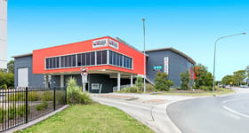 Factory, Warehouse & Industrial commercial property for lease at 79-83 Anderson Road Smeaton Grange NSW 2567