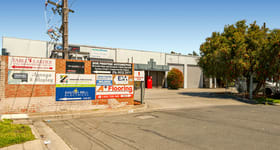 Industrial / Warehouse commercial property for lease at 28 & 37/1 Commercial Road Moorabbin VIC 3189