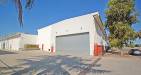 Industrial / Warehouse commercial property for lease at Rear 6/94 Borella Road Albury NSW 2640