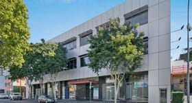 Medical / Consulting commercial property leased at Level 1 Suite/56 Little Edward Street Spring Hill QLD 4000